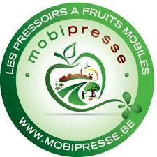 Mobipresse
