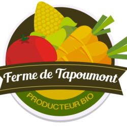 Ferme de Tapoumont
